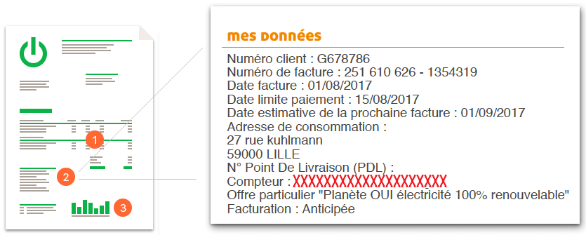 facture_n_COMPTEUR.png